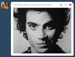 Hey MissRoxyMFC you're tumblr famous! by MusicJunkie4892
