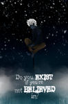 RoTG-Jack Frost by Poichanchan
