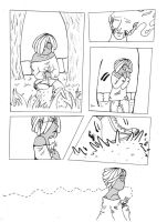 page 4 by miquashi