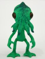 Baby Cthulhu 2-by IgorSan by ToxcoToys