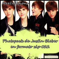PhotoPack de Justin Bieber 022 by MeeL-Swagger