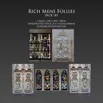 Pack183 Rich Mens Follies UNRESTRICTED by Elandria