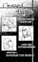Crossed Paths- page-15-english by Zire9