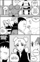 Expectations-SxT doujin-07 by h-ozuno