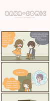 Baka-Comic 20 by ani12