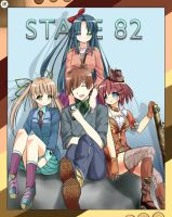 STATE 82 by Moetalcore