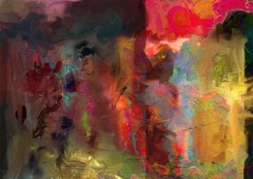 paint and colour 1 by creapicform