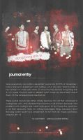 DBSK dA Journal Skin 2 by Viacia