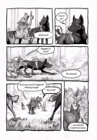 Wurr page 113 by Paperiapina