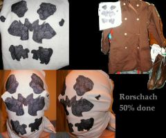 rorschach oh noes by ChelseaHavoc