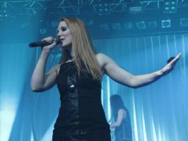 Epica 06 by Ocunidee