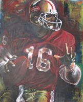 joe montana by jiggyfresh