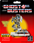 Transformers-Ecto1 G1 Mini-Vehicle Packaging (WIP) by btnkdrms