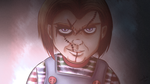 Cult of Chucky by Sindere-Chan
