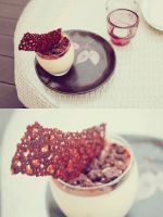best tiramisu by genieforyou