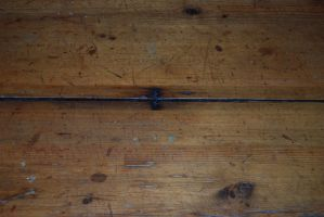Antique Wood Texture 1-Stock by Thorvold-Stock