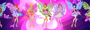 Butterflix Group by Winx-Rainbow-Love