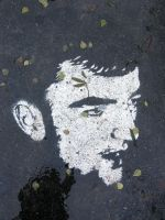 have a look at the pavement by delicje