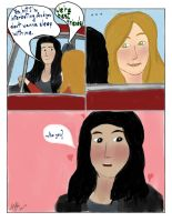 Rizzles - Do you? by geler7