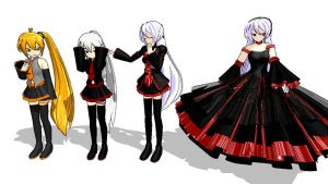 The phases of MMD by Your-friend-Sushi