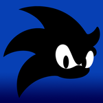 Sonic Icon by Cornelious-Raidon