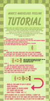 Tutorial 1 by Twisted-Scissors