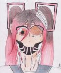 bacterial contamination by animefan9545