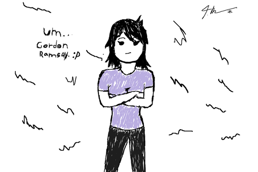 What's on your mind, Jaiden? by Formerly-DJ-Hipsong