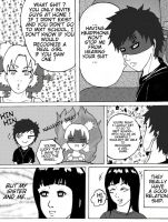 Hinata never expected, eng 03 by desiderata-girl