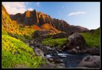 Untitled Kalalau Valley by aFeinPhoto-com