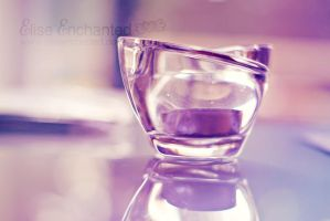 Glass by EliseEnchanted