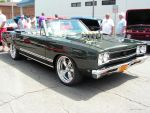 Injected GTX by colts4us