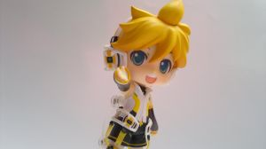 02 Len Kagamine Append - Nendoroid Photos (5) by ng9