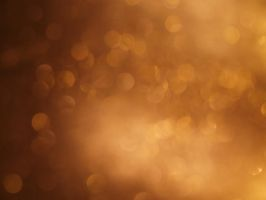 Fire Bokeh 3 by BleeedingRose