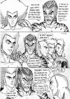 Thundercats 01-89 by Gugaaa