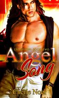 Angel Song: Liquid Sin Book Two by ajCorza