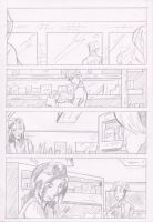 TMW Chapter 20 Page 11 Pencils by Lance-Danger