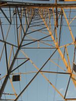 Pylon interior by moon-glaze