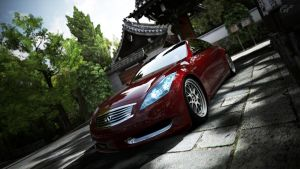 g37 coupe concept2 by paragonx