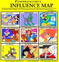 fts_influencemap by FortressRayden