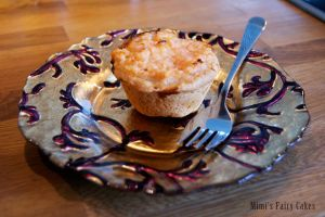 Palatine-Onion-Tarte-Cupcakes by Cailleanne