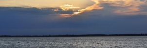 Lacul Morii by Florinachis