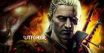 Witcher Signature by DeBaron8