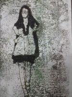 Monoprint1_charcoal by andrea-gould