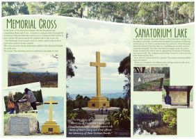 macedon regional park (brochure design, side two.) by stephhabes