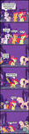 8 I want my Mama! by bronybyexception