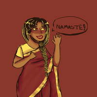 nyo india pallet thing by Ilhicamina