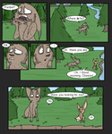 CaF Page 106 by sky665