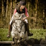 Eventing -15.43 by AndersStangl