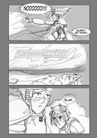 TF - The Messenger 3 Page 19 by Yula568